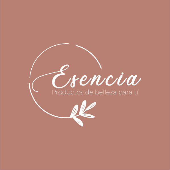 Hochimin-LogoManual_esencia-02