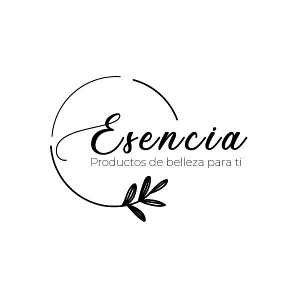 Hochimin-LogoManual_esencia-04