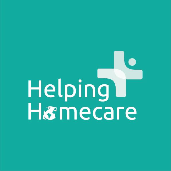 Hochimin-LogoManual_helpinghomecare-02
