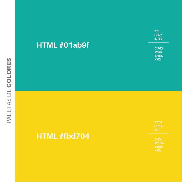 Hochimin-LogoManual_helpinghomecare-06