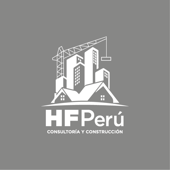 Hochimin-LogoManual_hfperu-03