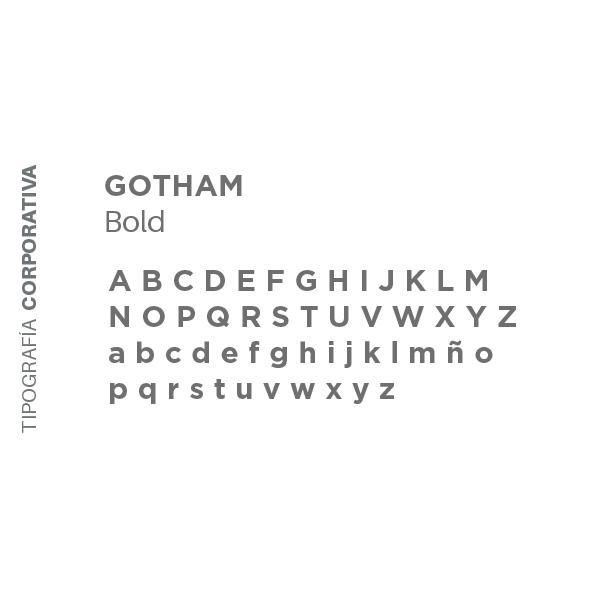 Hochimin-LogoManual_hfperu-07
