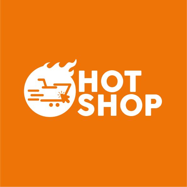 Hochimin-LogoManual_hotshop-02