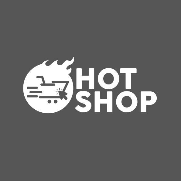 Hochimin-LogoManual_hotshop-03