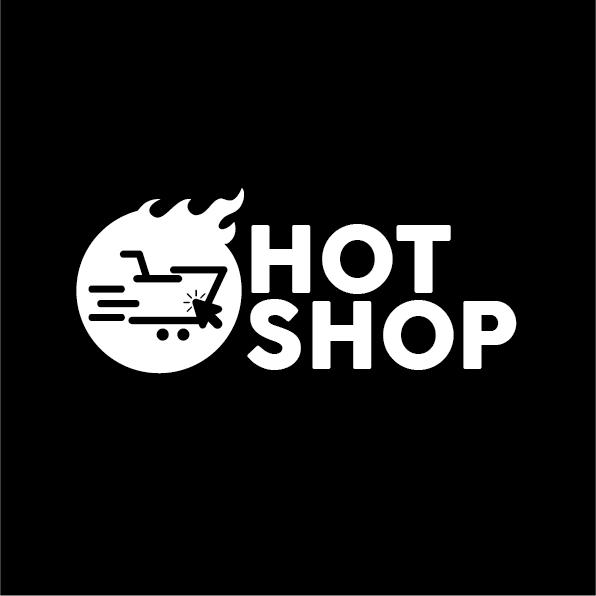 Hochimin-LogoManual_hotshop-05