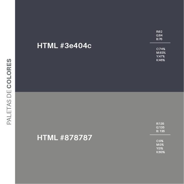Hochimin-LogoManual_kallpa-06