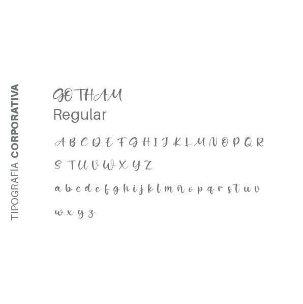 Hochimin-LogoManual_kallpa-07