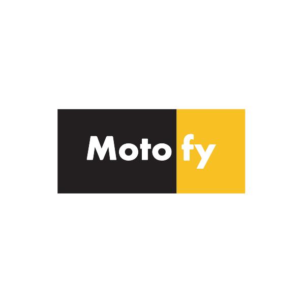 Hochimin-LogoManual_motofy-01