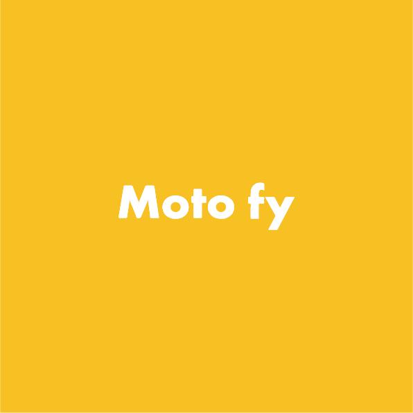 Hochimin-LogoManual_motofy-02