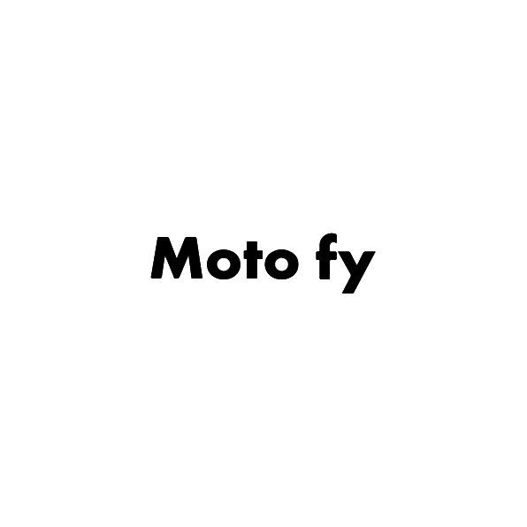 Hochimin-LogoManual_motofy-04