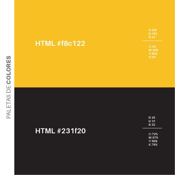 Hochimin-LogoManual_motofy-06