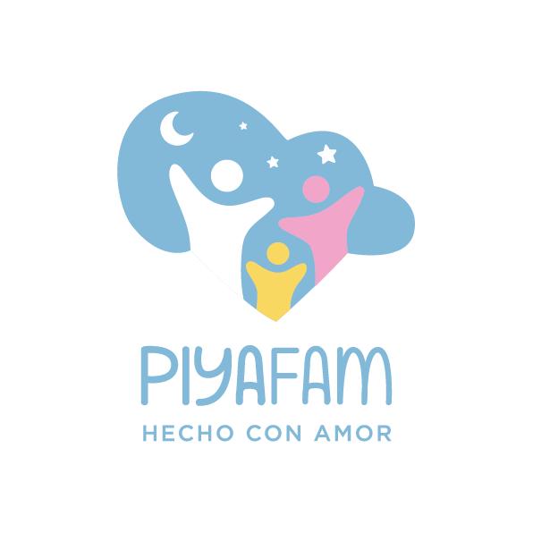 Hochimin-LogoManual_piyafam-01