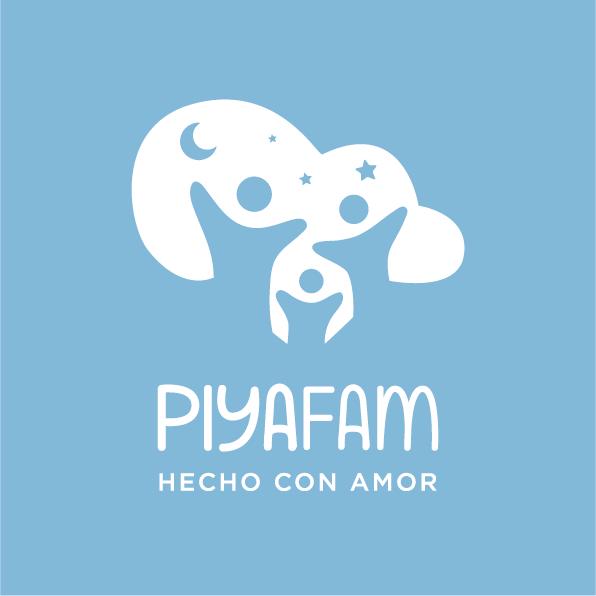 Hochimin-LogoManual_piyafam-02