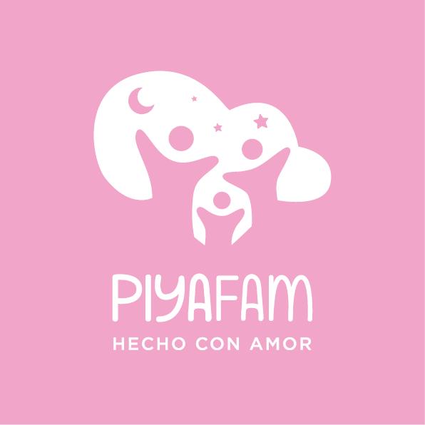 Hochimin-LogoManual_piyafam-03