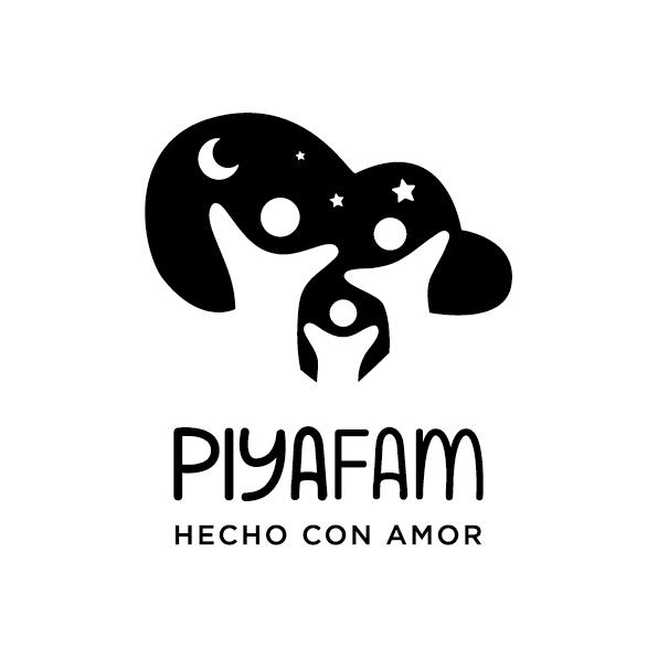 Hochimin-LogoManual_piyafam-04