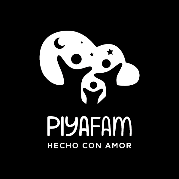 Hochimin-LogoManual_piyafam-05