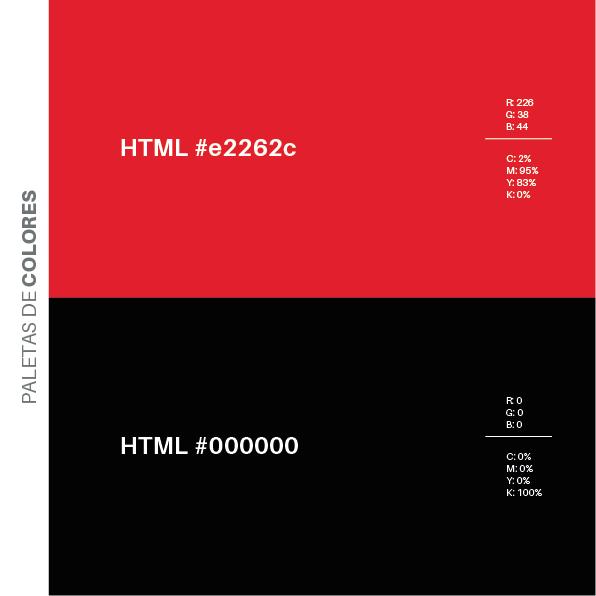 Hochimin-LogoManual_silvestre-06