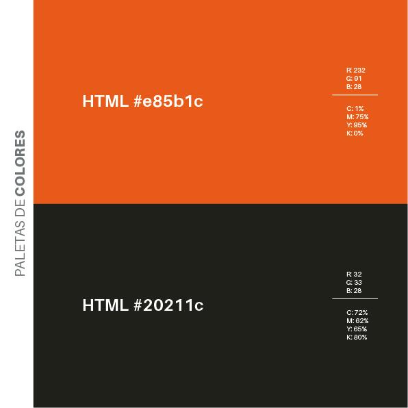 Hochimin-LogoManual_thentic-06