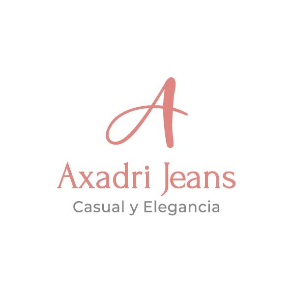 Hochimin-LogoManual_axadri-01