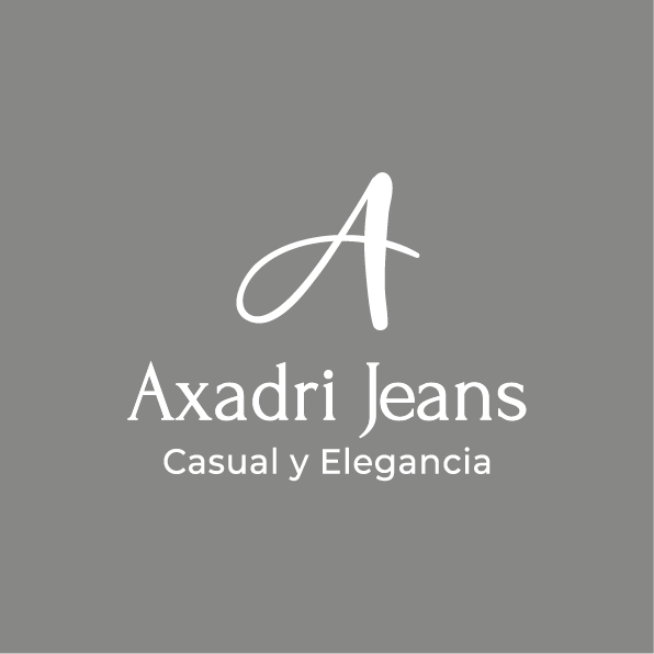 Hochimin-LogoManual_axadri-03