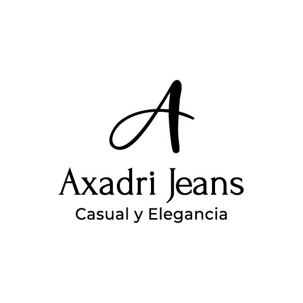 Hochimin-LogoManual_axadri-04