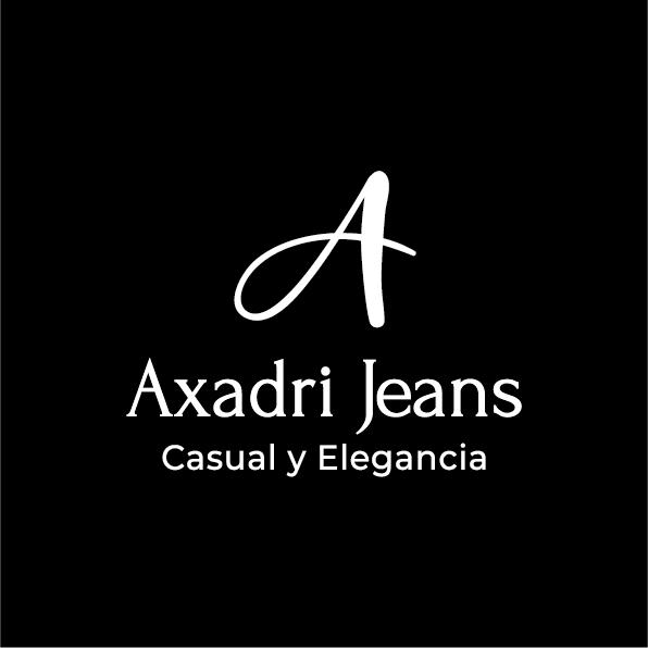 Hochimin-LogoManual_axadri-05