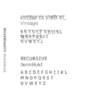 Hochimin-LogoManual_axadri-07