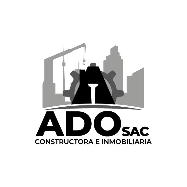 Hochimin-LogoManual_Adosac-04