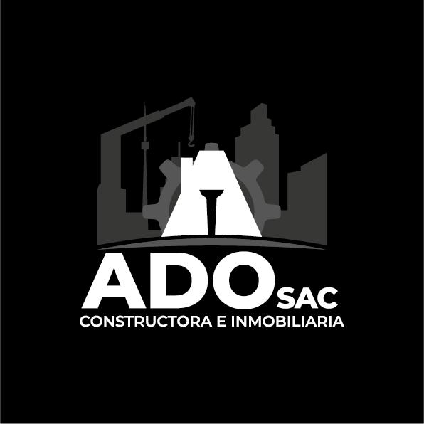Hochimin-LogoManual_Adosac-05